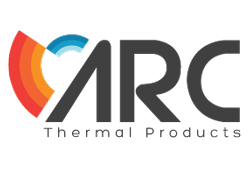 FMUK Advertiser - ARC Thermal Products