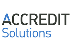 FMUK Advertiser - Accredit Solutions