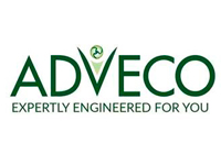 FMUK Advertiser - Adveco