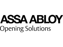 FMUK Advertiser - ASSA ABLOY Opening Solutions