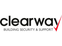 FMUK Advertiser - Clearway Building Security & Support