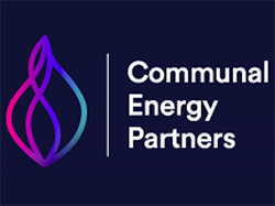FMUK Advertiser - Communal Energy Partners