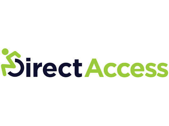 FMUK Advertiser - Direct Access
