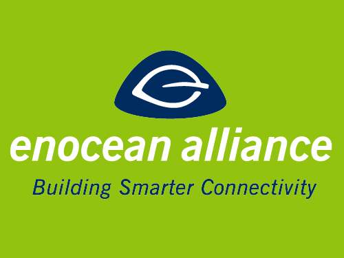 FMUK Advertiser - EnOcean alliance