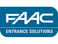 FMUK Advertiser - FAAC Entrance Solutions