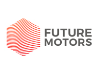 FM Advertiser - Future Motors