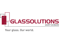 FMUK Advertiser - Glassolutions
