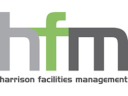 FMUK Advertiser - Harrison Facilities Management