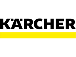 FMUK Advertiser - Kärcher