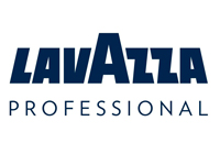 FMUK Advertiser - Lavazza Professional