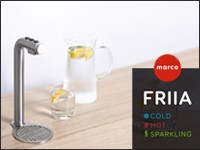 FMUK Advertiser - Marco Beverage Systmes