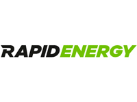 FMUK Advertiser - Rapid Energy
