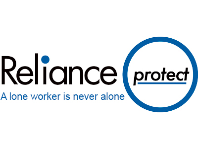 FMUK advertiser - Reliance Protect