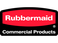 FMUK Advertiser - Rubbermaid Commercial Products