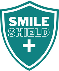 FMUK Advertiser - Smile Shield