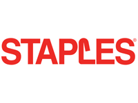 FMUK Advertiser - Staples