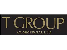 FMUK Advertiser - T Group Commercial Ltd