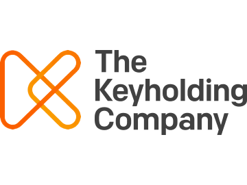 FMUK Advertiser - The Keyholding Company