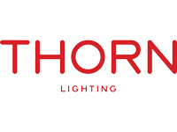 FMUK advertiser - Thorn Lighting
