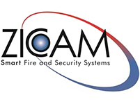 FMUK Advertiser - Zicam Security