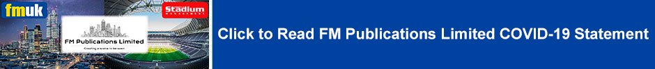Read FM Publications Limited COVID-19 Statement